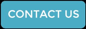 contact-us kenyon mailing